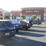 Barnes and Noble  -Victorville