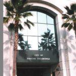 Rancho Cucamonga City Hall