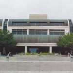 Rancho Cucamonga Law and Justice Center