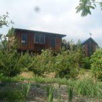 Sam Maloof House - Alta Loma